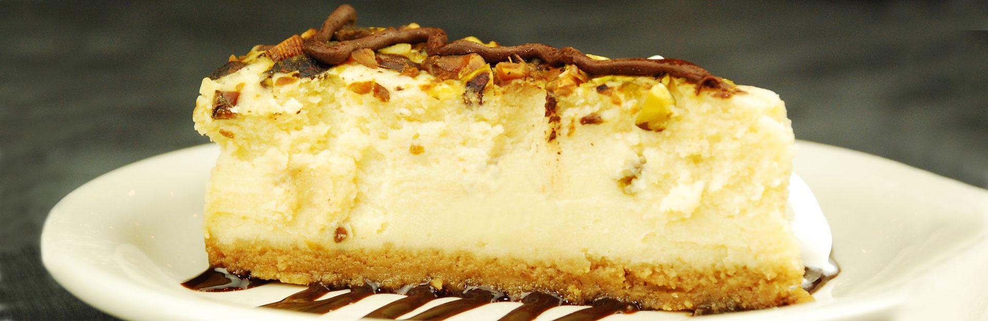 cannoli cheesecake this cannoli cheesecake isn t cannoli cheesecake ...
