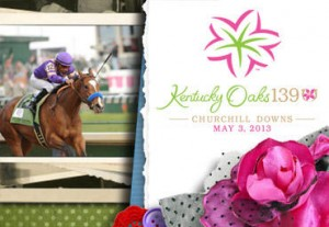 kentucky-oaks-139_0